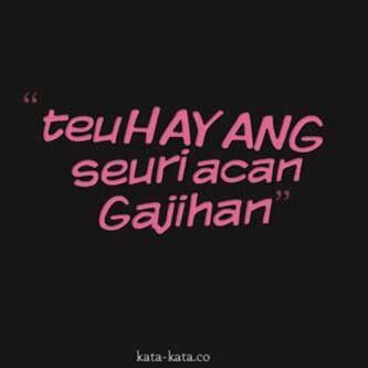 Acan Gajian