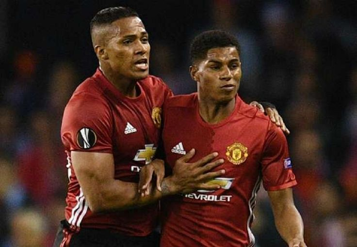 Manchester United are in pole position to reach the Europa League final after winning the away leg of their semi-final against Celta Vigo....