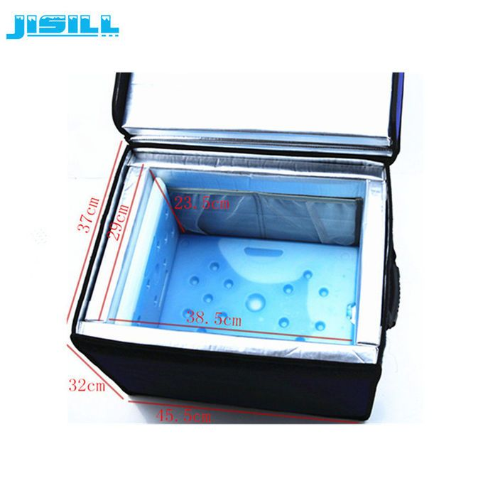 Keepfresh Icepack Storage Cool Cooler Transform Melting Medicine Chocolate Cream In 2020 Large Cooler Packing A Cooler Ice Pack