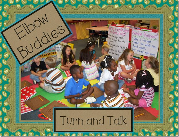 Collaborative Conversations In The Classroom ~ Best images about collaborative conversations on
