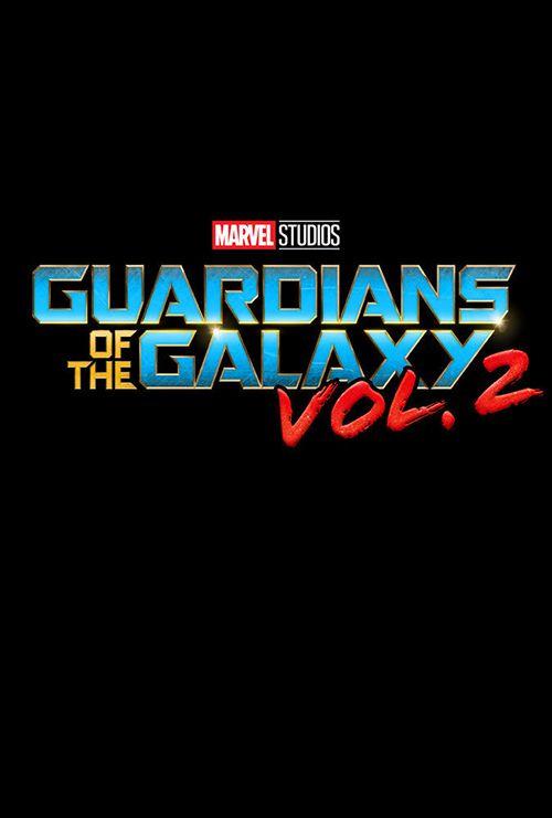 ガーディアンズ・オブ・ギャラクシー:リミックス