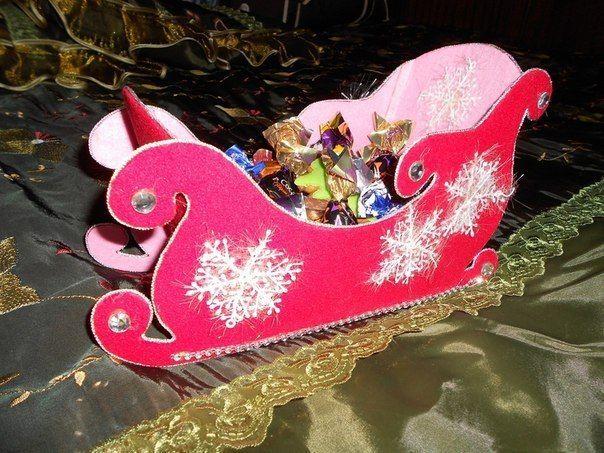 Букеты из конфет●Топиарии●Оригинальные подарки