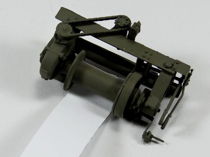 M19-019