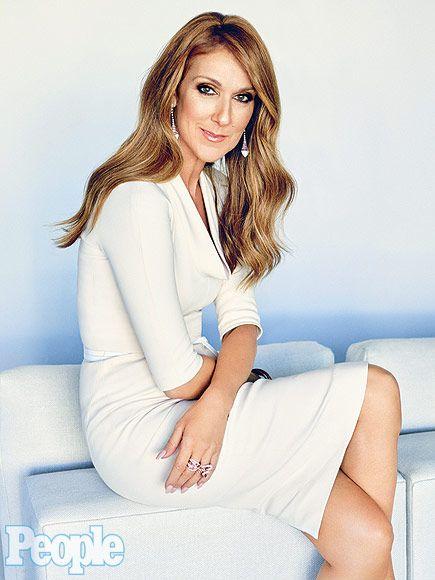 Céline Dion on Her Ailing Husband: 'I'm Scared of Losing Him' http://www.people.com/article/celine-dion-cancer-husband-rene-angelil-las-vegas-return