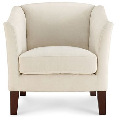 17 best images about family room on pinterest sectional for Jcpenney living room chairs