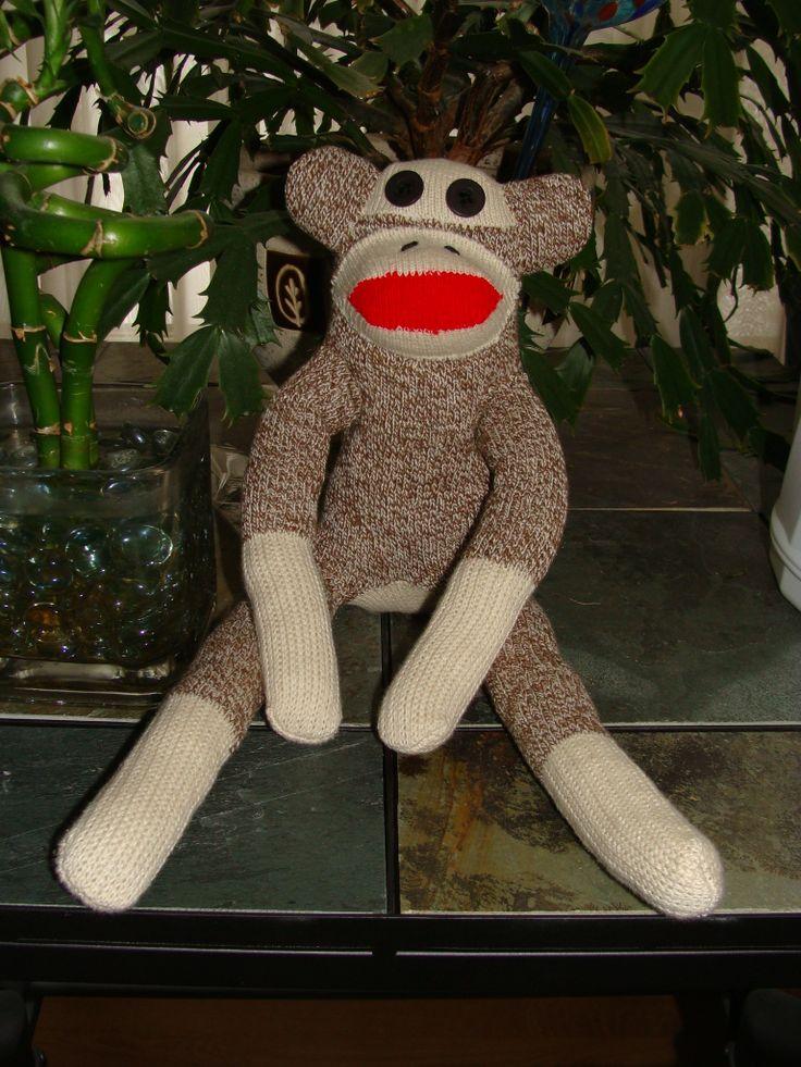 Monkey Business Card Company