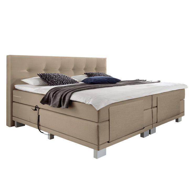 Renijusis Led Pour Chambre Fauteuil A Oreille Canape D Angle Scandinave Vente Unique Canape E Transforming Furniture Reupholster Furniture Cool Furniture