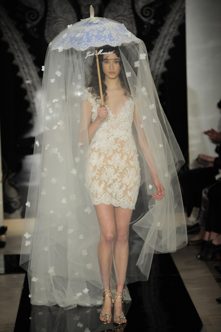 Beach Wedding Dresses Toronto : Best w e d i n g dress images on oscar