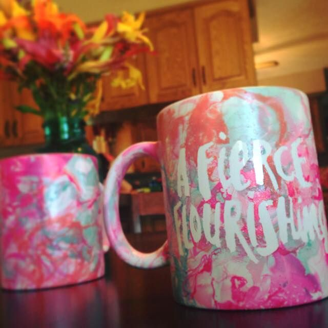 2517 best DIY Ideas images on Pinterest   Coffee mugs, Craft ...