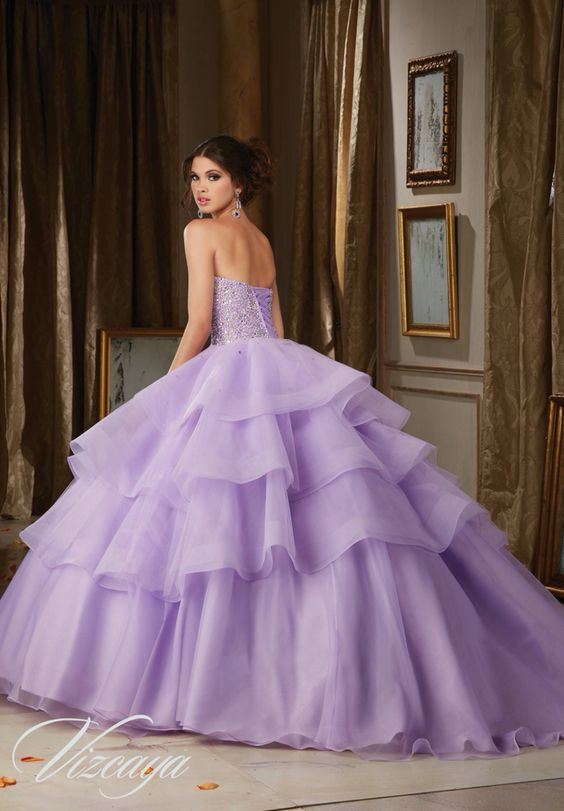 Trends quinceañera dresses, dresses xv years, images of 15 year old dresses, quinceanera dresses, detachable dresses, short dresses for 15 years, modern fifteen year old dresses, dresses for 15 modern, quinceanera blue dresses, red quinceanera dress, dress, 15-simple dresses, quinceanera dresses traditional, photos of dresses for quinceañeras #quinceañeraparty #ideasfor15years