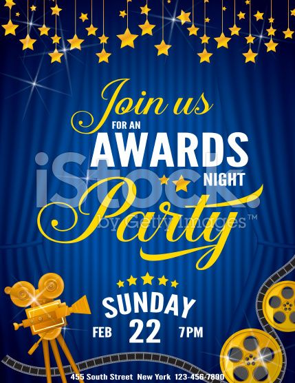 31 best Party Invitation Templates images on Pinterest Party - movie invitation template free
