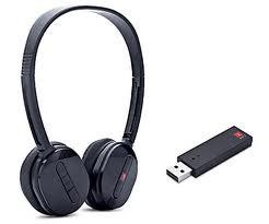 Bid and win 'iBall BEAT ON Wireless' for fraction of its actual price and enjoy your favorite music    http://www.mastibids.com/auctions/iBall-BEAT-ON-Wireless-Min-5-Seats-to-Start-5021