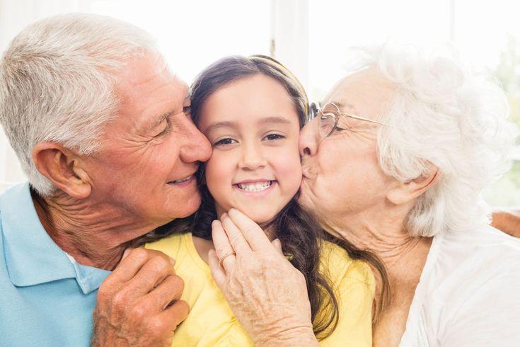 A generosidade no cérebro ativa sistema de recompensa, segundo uma pesquisa realizada nos Estados Unidos. Essa emoção também está associada ao raciocínio.