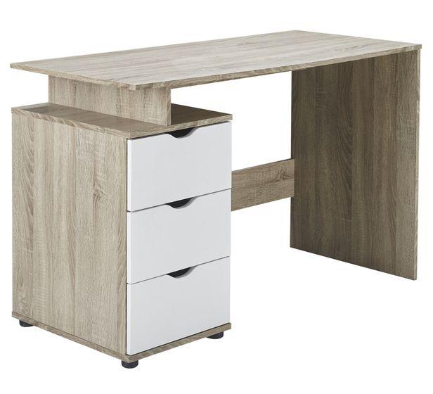 Fantastic Furniture  Aster 3 Drawer Desk. 78 best Fantastic furniture images on Pinterest   Value furniture