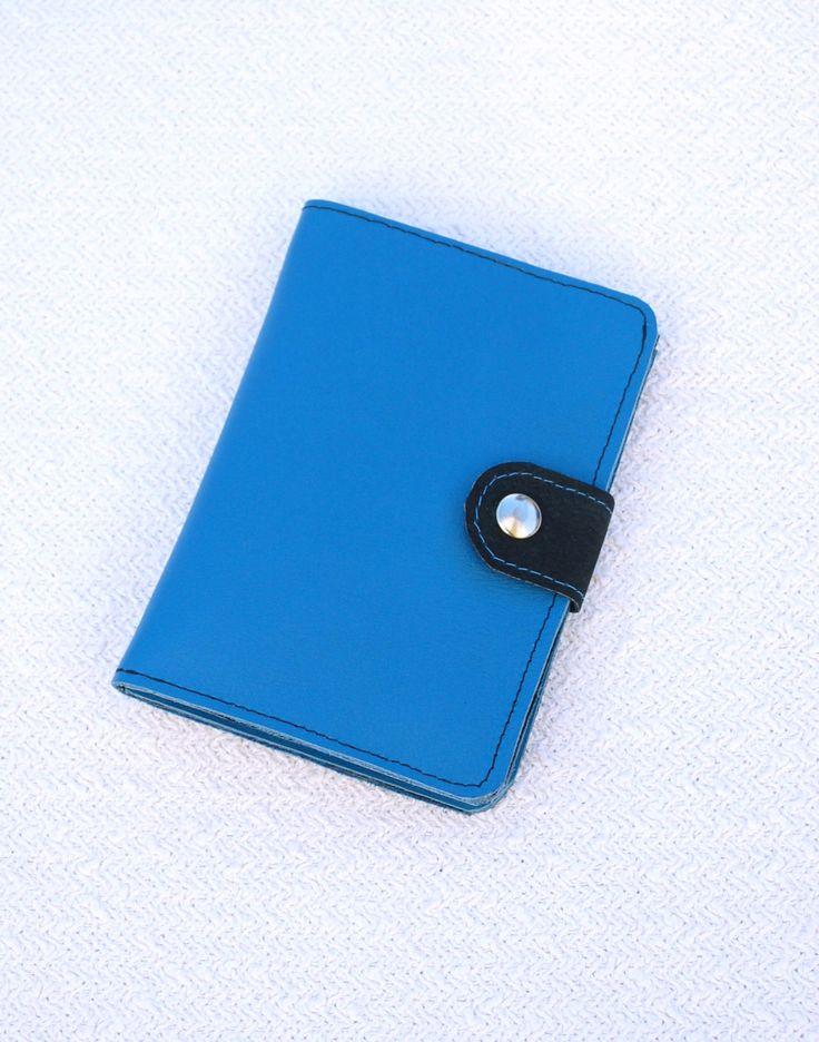 1000 id 233 es 224 propos de porte carte cuir homme sur horloge mondiale portefeuille en