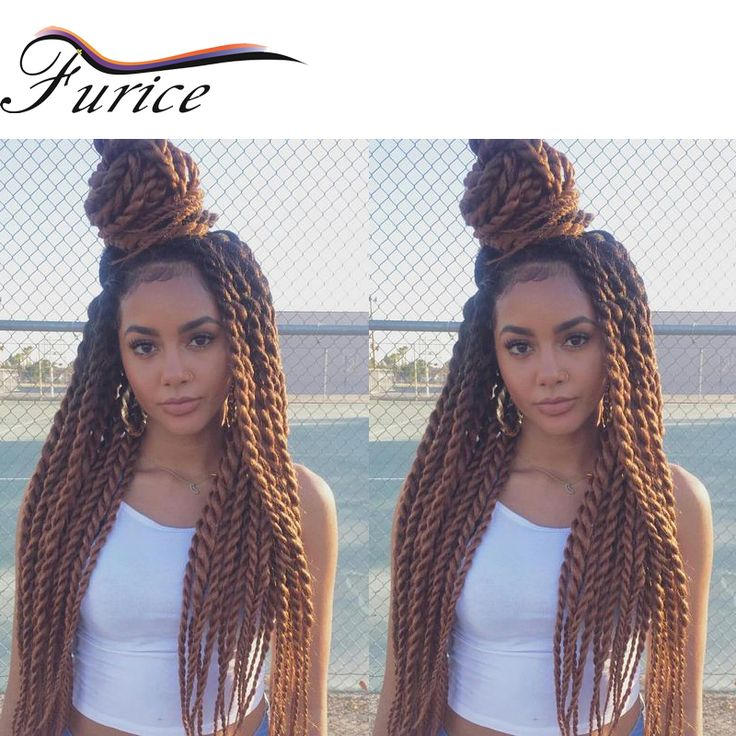 Aliexpress.com : Buy 12inch 12Roots Bug Braiding Hair Crochet Senegalese Twist Hair 75g/Pack Havana Mambo Twist Crochet Braid Hair Extension from Reliable hair brush and mirror suppliers on furice hair Store