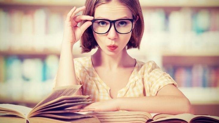 Beden diliyle karşınızdaki kişiyi etkilemenin 9 yolu