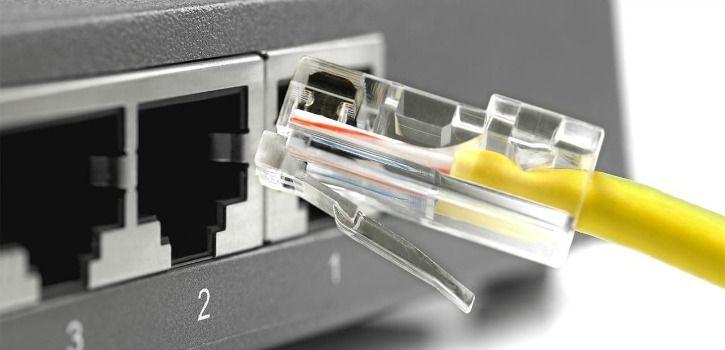 tata communication internet bandwidth of india