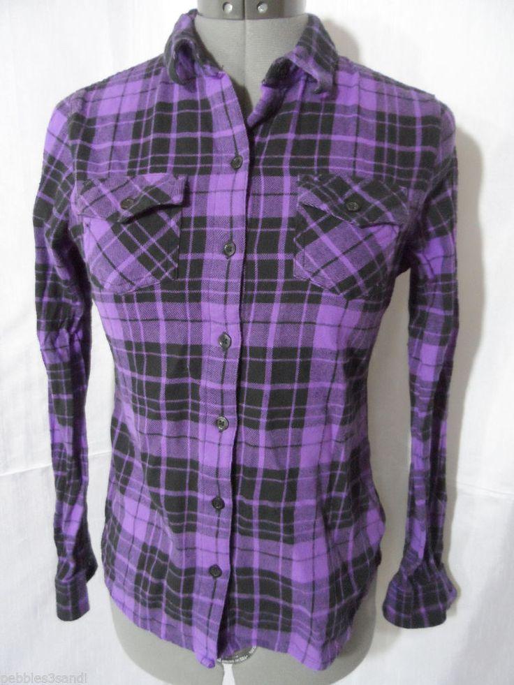women shirt flannels - 629 Best Women Shirt Flannels Images On Pinterest Woman Shirt
