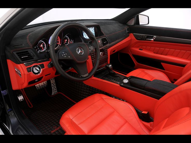 Best Dashboard And Interior Car Images On Pinterest Car - Cool cars inside