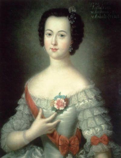 1745_sophie_anhalt_zerbst (Ekaterina II of Russia)