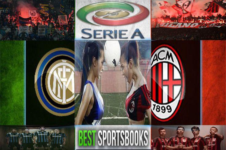 By : Felicia | Inter Milan vs AC Milan | ITALIA SERIE A Gmail : ag.dewibet@gmail.com YM : ag.dewibet@yahoo.com Line : dewibola88 BB : 2B261360 Path : dewibola88 Wechat : dewi_bet Instagram : dewibola88 Pinterest : dewibola88 Twitter : dewibola88 WhatsApp : dewibola88 Google+ : DEWIBET BBM Channel : C002DE376 Flickr : felicia.lim Tumblr : felicia.lim Facebook : dewibola88