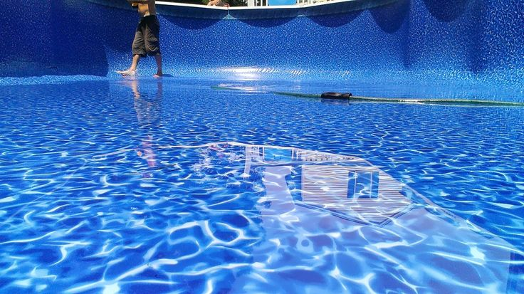 17 Best Images About Our Above Ground Pool Pictures On