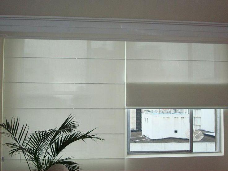 17 mejores ideas sobre cortina persiana para quarto en pinterest ...