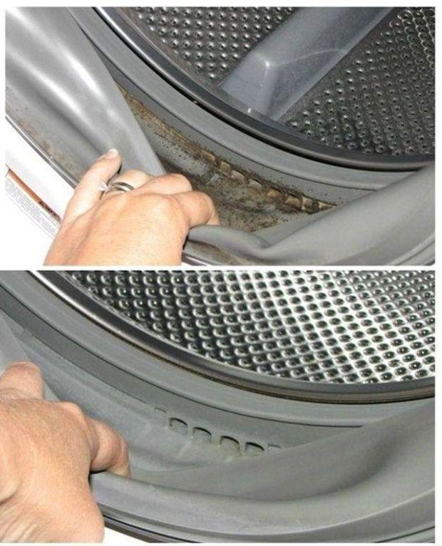 Egész üzletág épült a vízlágyítókra, számos gyártó remekül profitál belőle. De van valami, ami jóval hamarabb tönkreteszi a mosógép...