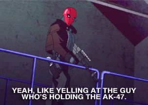 batman under the red hood jason todd quotes 2 304x217