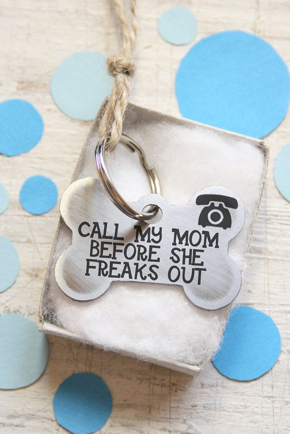 Hey, I found this really awesome Etsy listing at https://www.etsy.com/listing/202171316/free-shipping-bone-dog-tag-stainless