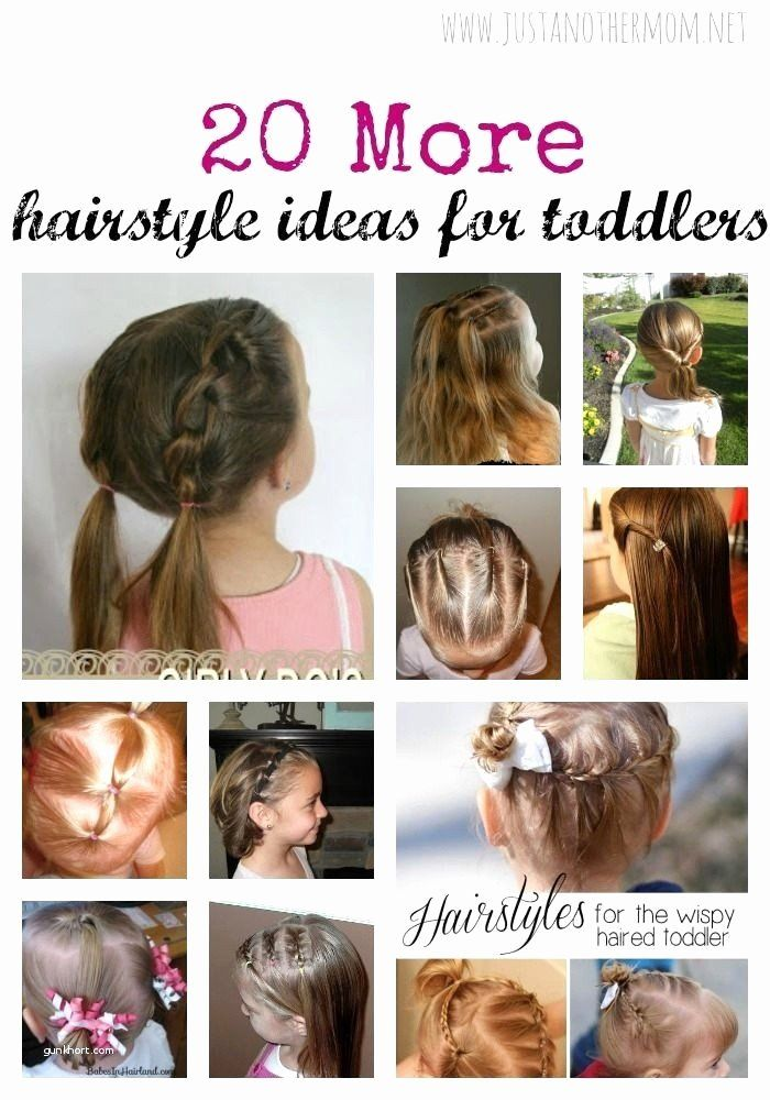 Curly Hair For Homecoming Beautiful Toddler Curly Hairstyles Arcadefriv In 2020 Hair Styles Easy Toddler Hairstyles Baby Hairstyles