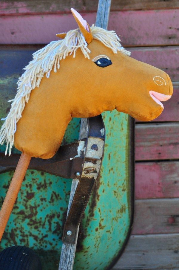 mad mim_stick horse tutorial_36