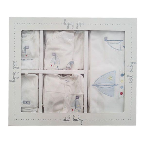 İdil Baby 4472 Bebek Hastane Çıkışı 10lu Set Krem http://www.ilkebebe.com/10-lu-Setler/Idil-Baby-4472-Bebek-Hastane-Cikisi-10lu-Set-Krem.aspx