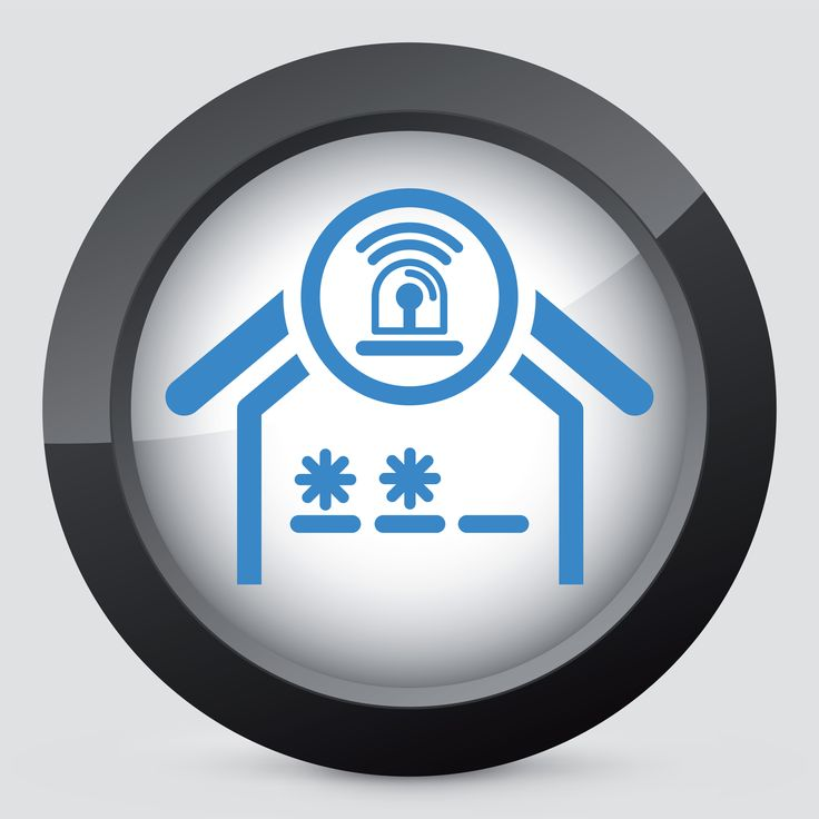 Everything about Wireless Alarm System - http://devconhomesecurity.com/blog/everything-wireless-alarm-system