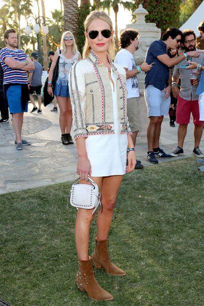 Kate_Bosworth Coachella-Festival