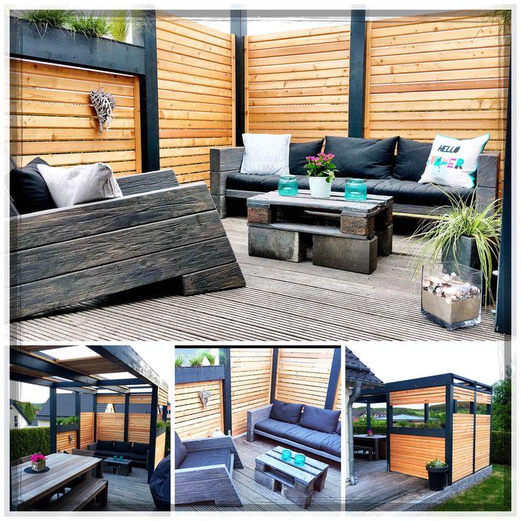 Fabulous Lounge M bel Garten
