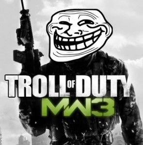 The new Xbox One will make trolls play each other, and keep them out of everyone else's way.