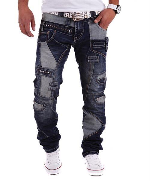 Мужские джинсы cipo интернет магазин