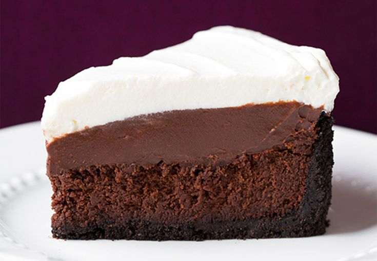 Se den lækre samling af 26 overdådige dessertærter med forskellige inspirerende toppings.