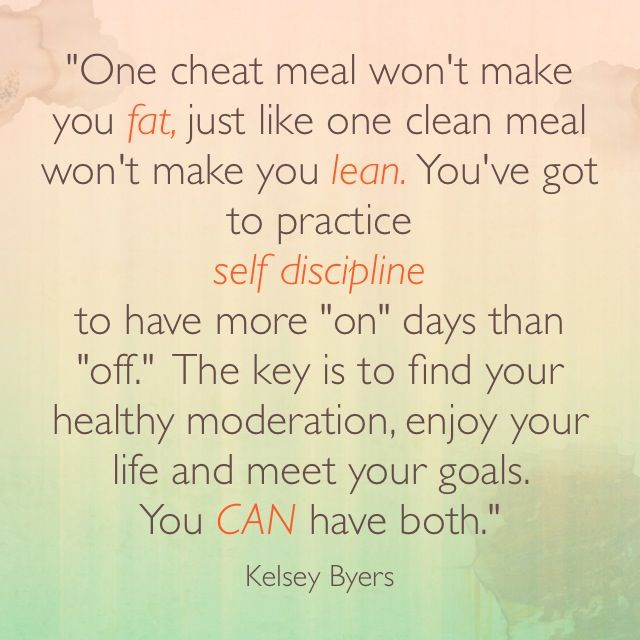 Christmas Weight Loss Quotes: Are You Headed To A Cookout Or Two This Holiday Weekend