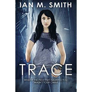 #BookReview of #Trace from #ReadersFavorite - https://readersfavorite.com/book-review/trace  Reviewed by Liz Konkel for Readers' Favorite  Trace by Ian M. Smith is the story of Joanne Shaughnessy in what started out as a normal day, searching for a job and answers to her phantom limb pain. The New Age doctor she sees suggests she participates in a study on the Chi of amputees, which leads her to Ming - who talks her into a job finding antiques, and claims Joanne has an unusual ability to…