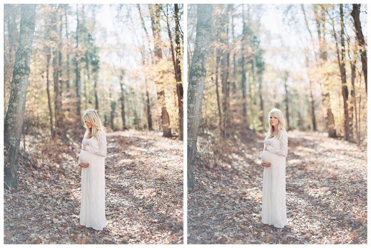 Nashville Film Photographer-Film Maternity1