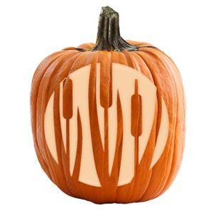Best 10 easy pumpkin carving patterns ideas on pinterest for Fall pumpkin stencils