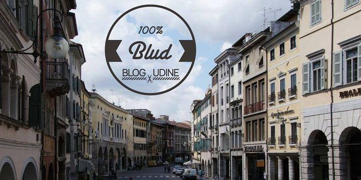 100% Udine