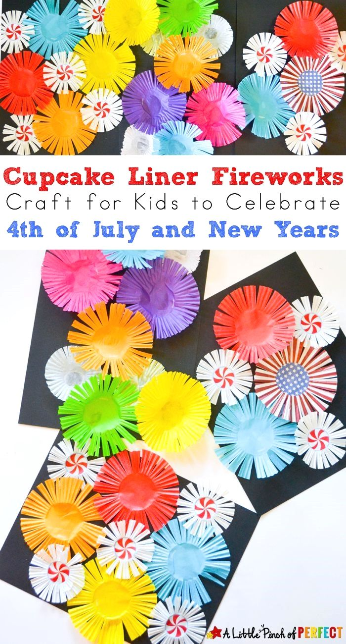 Art And Craft Ideas Hobbies Arts And Crafts Are Generally Activities Scheduled For Out Of Work Hour Fireworks Craft For Kids Fireworks Craft Craft Activities