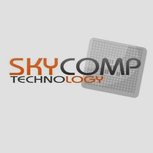 132 best accessories images on pinterest coupon codes voucher skycomp coupon get 38 off passport wireless 1tb wi fi httpcouponscopsstoreskycomp skycomp coupons skycomp coupon code 2017 skycomp promo codes fandeluxe Images