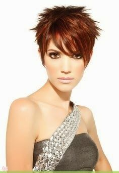 Swell 1000 Images About Hair On Pinterest For Women My Hair And Fine Short Hairstyles Gunalazisus