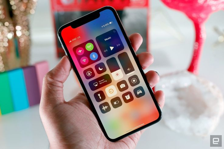 Learn about Some iPhone X units suffer from crackling speakers at high volume http://ift.tt/2zFA7NB on www.Service.fit - Specialised Service Consultants.