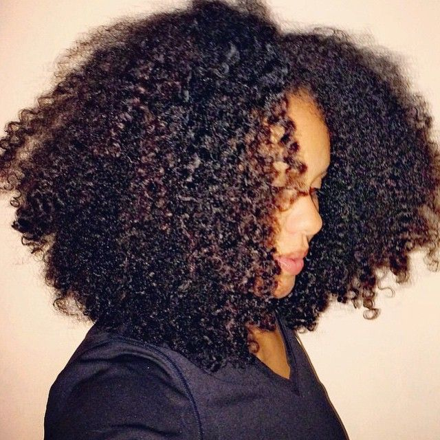 ***Try Hair Trigger Growth Elixir*** ========================= {Grow Lust Worthy Hair FASTER Naturally with Hair Trigger} ========================= Go To: www.HairTriggerr.com =========================        Love These Thick Frizzy Curls!!!
